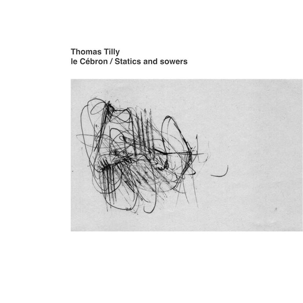 Thomas Tilly le Cébron / Statics and sowers